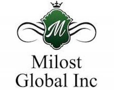 Milost Global