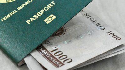 American Visa