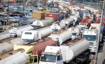 Apapa-traffic-gridlock