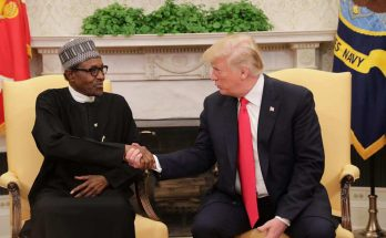Donald-Trump-and-Muhammadu-Buhari