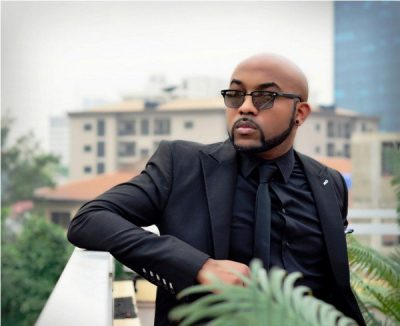Banky W