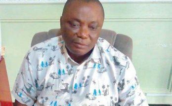 Peter-Nwaoboshi