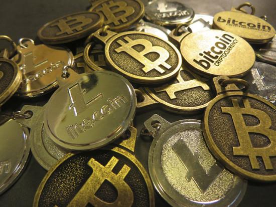 BREAKING: CBN, NFIU reverse $3m Cryptocurrency fraud