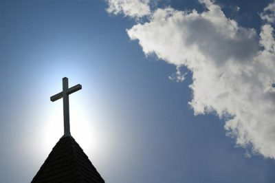 church.steeple.cross_