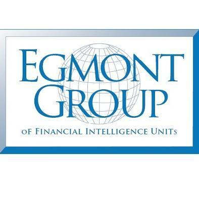 Egmont