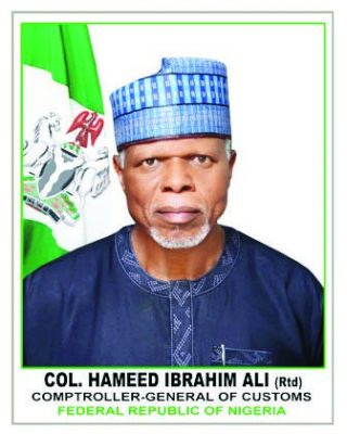 Col_-Hameed-Ibrahim-Ali-Rtd-CG-Customs