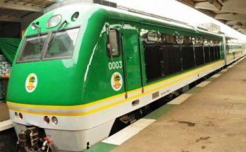 FG, CCECC sign $6.68bn agreement for Ibadan-Kaduna rail