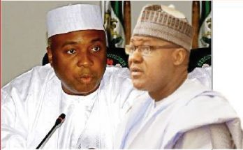 Saraki-and-Speaker