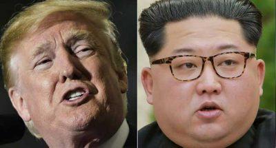 Trump-and-Kim-Jong-Un