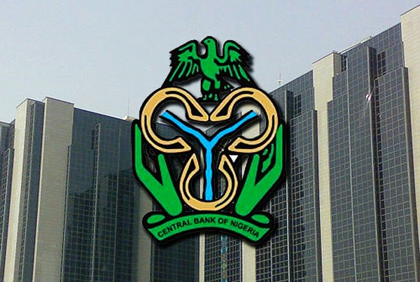 Central bank issues new directive on payment of salaries, pension taxes