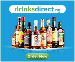 Drinks Direct