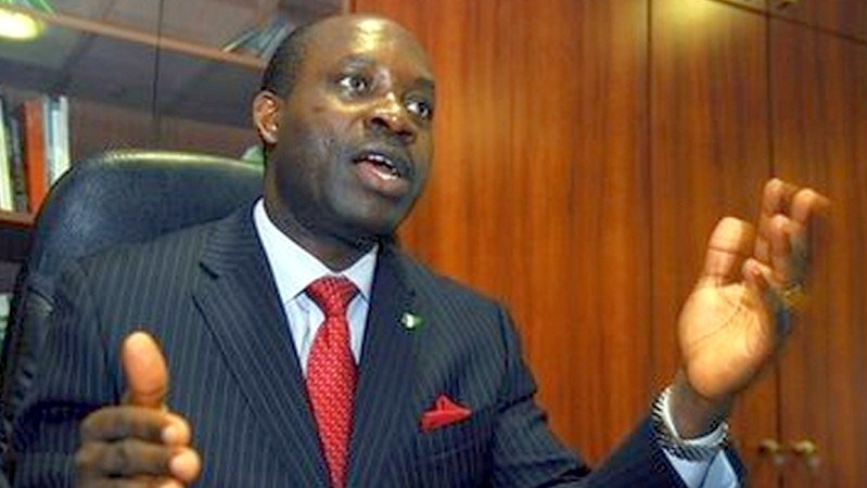 Why I want to be Anambra's next governor – Charles Soludo