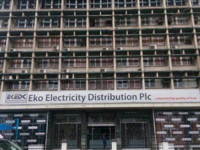 Eko disco