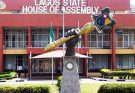 Lagos Assembly
