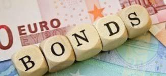 Euro bond