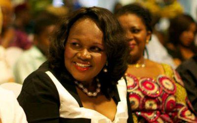 Stella Okoli