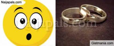 Shock rings