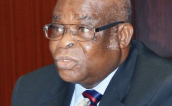 EXCLUSIVE: Moves to remove CJN commence ahead of elections