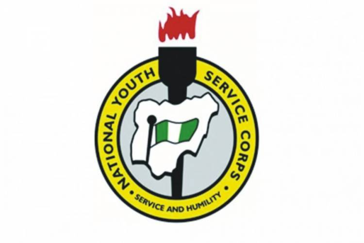 We didn't use corps members' February stipend to pay off bandits - NYSC