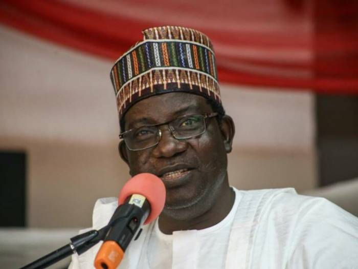 Zamfara schoolgirls abduction: Enough is enough, says Northern governors