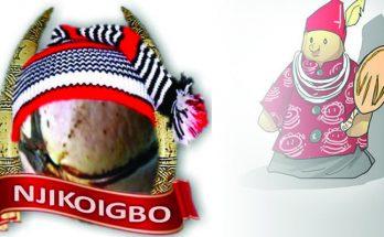 Ndigbo