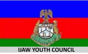 Iyc