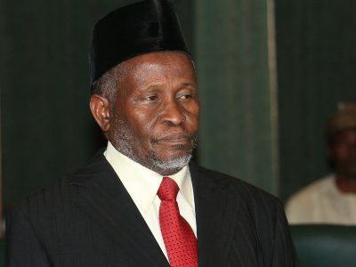Judiciary corrupt, should be treated like other corrupt elements – CJN