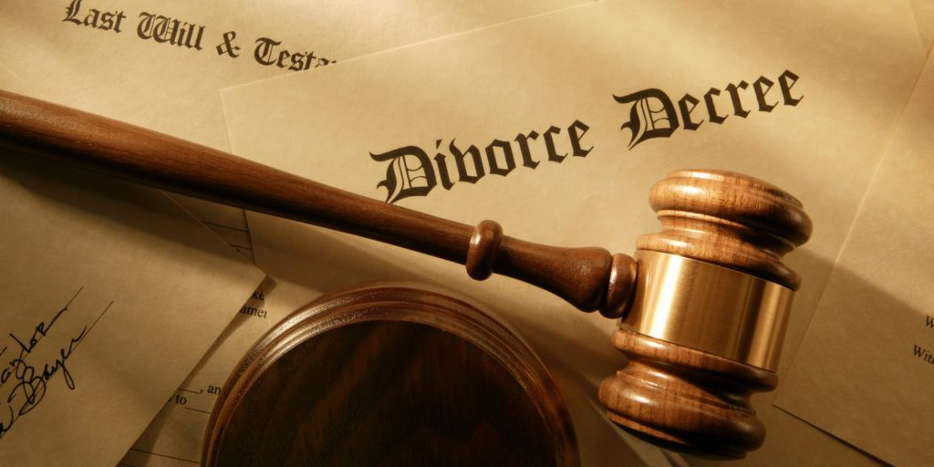 Court orders man to pay wife $7,700 for house chores in landmark divorce ruling