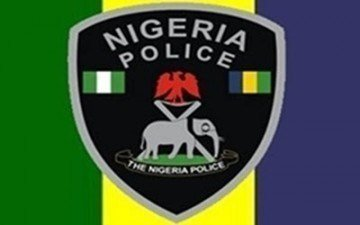 Kidnappers abduct rescuers of accident victims