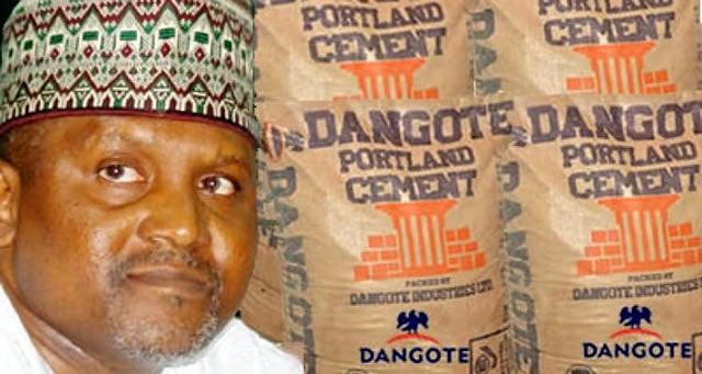 Dangote Cement, Major Contributor to Senegal's Economic Devt, says Envoy