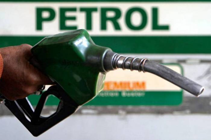 Don't halt deregulation of petrol - CSOs tell FG
