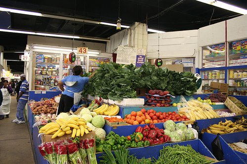 BREAKING: Inflation rate hits 18.17% on surging food costs