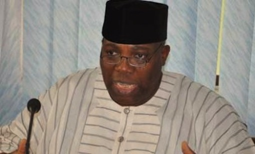 2023: North has not forgiven Igbo for Ahmadu Bello's death — Doyin Okupe