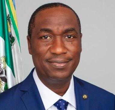 Hazmat heads Lagos APC council poll committee