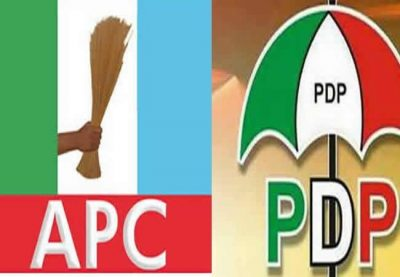 N60bn: APC Govs attack on Obaseki partisan – PDP Govs