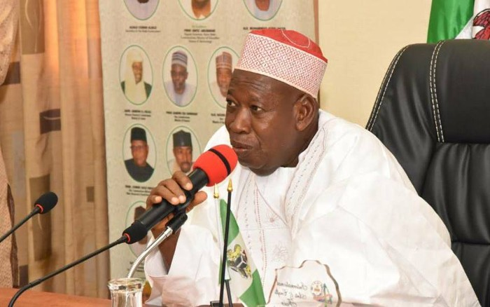 Abductions: Kano shuts 12 boarding schools