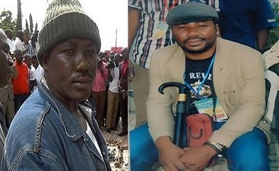 Gana saw his death coming, handed over powers to second in commander – Gang member reveals