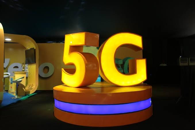 5G deployment may undermine Nigeria's security – ONSA