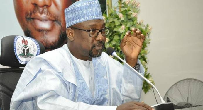 No ransom was paid to rescue Kagara students - Niger Governor