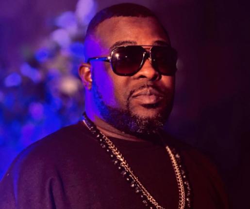 Celebrities mourn death of popular music producer Dr Frabz