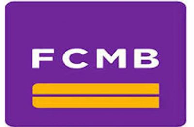 FCMB's Priceless Gift of Sight: Over 300,000 Nigerians with Eye Defects Benefit