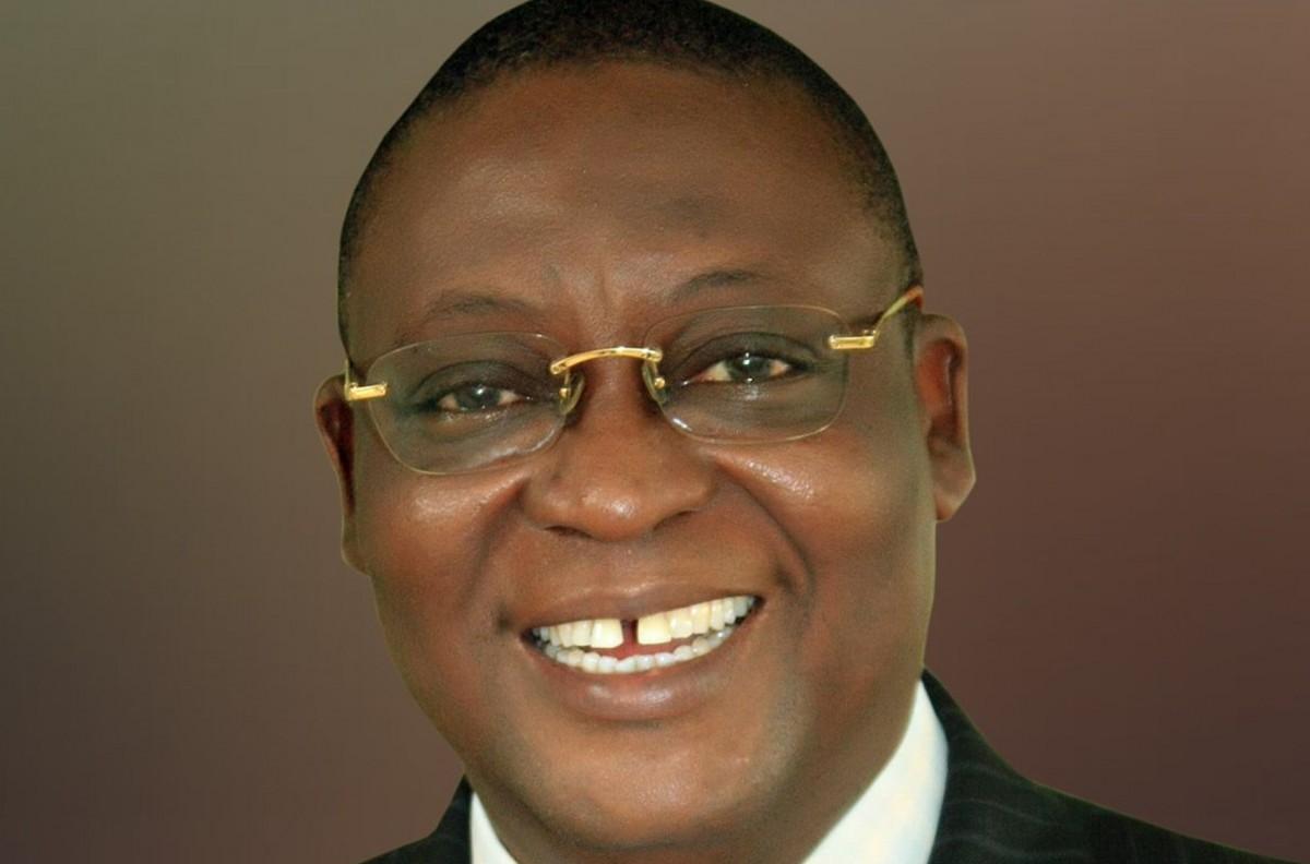 2023: Yoruba should speak with one voice and support Tinubu – Adeyeye