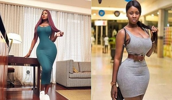 Princess Shyngle files for divorce two months after marriage