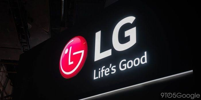 LG announces shutdown of mobile phone business