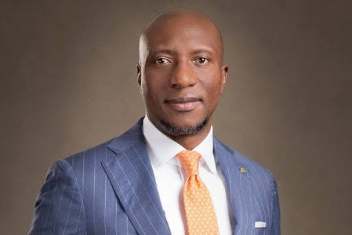 Demutualisation: Oscar Onyema Completes Tenure as NSE CEO, Transitions into Group CEO
