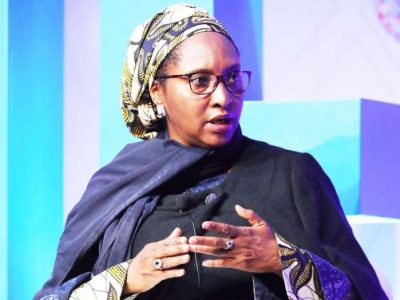 Full crisis looms in education sector over abductions - Minister