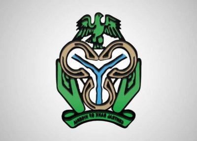 CBN boosts non-oil export with N500 billion facility