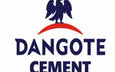 Cement Price soar in South East
