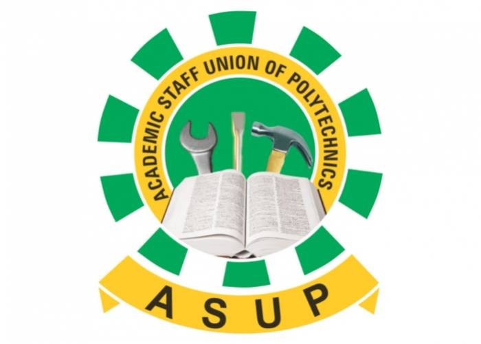 Nigerian government promises to address issues leading to ASUP strike