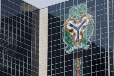 Group laud CBN's sack of First Bank directors